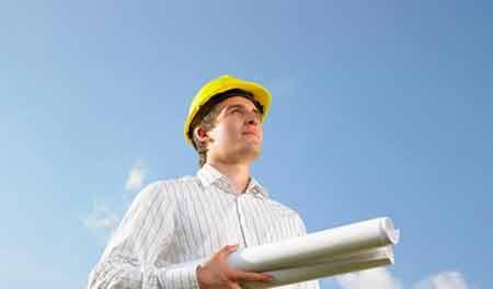 Ofertas de Emprego em diversas áreas das engenharias