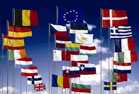 Recrutamento Exterior - Encontre boas oportunidades de emprego no estrangeiro