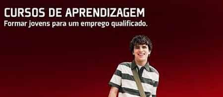 Conheça os Cursos Gratuitos em Lisboa com equivalência ao 12º ano