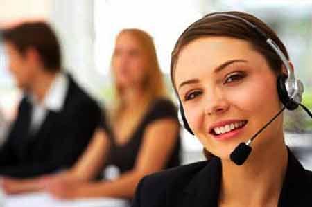 Ofertas de Emprego para trabalhar em Call Center Sitel Portugal