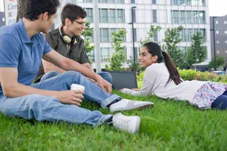 Conheça as medidas do Apoio ao Emprego Jovem