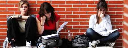 Vagas de Estágios para Jovens Desempregados (entre 18 e 35 anos)