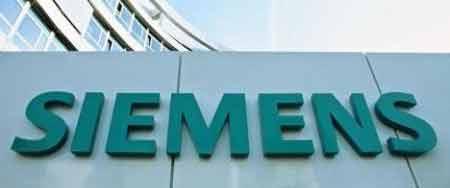 Trabalhar em Siemens Portugal e Bolsa de Empregos