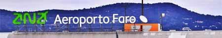 Recrutamento Aeroporto de Faro - Encontre ofertas de empregos