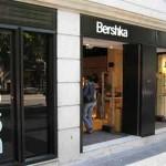 Recrutamento Bershka Portugal