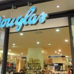 Recrutamento Lojas de Perfumes Douglas