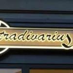 Emprego Stradivarius Portugal
