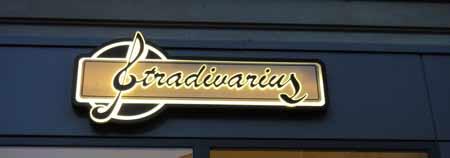 Como funciona o Recrutamento Stradivarius