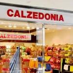 Recrutamento Calzedonia Portugal