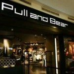 Emprego Pull and Bear Portugal