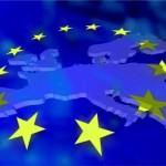 Empregos para Jovens portugueses na Europa
