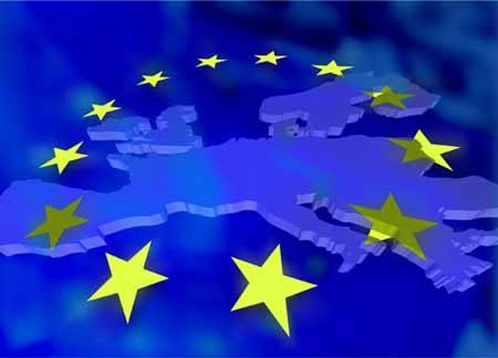 Empregos para Jovens na EUROPA - Consiga um Salário Melhor