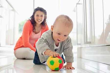 Conselhos para Pedir Licença Parental quando tiver um ou mais filhos