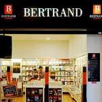 Recrutamento Bertrand