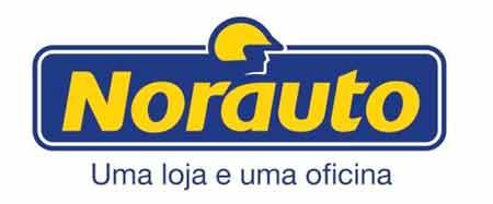 Recrutamento Norauto para trabalhar em oficinas e lojas