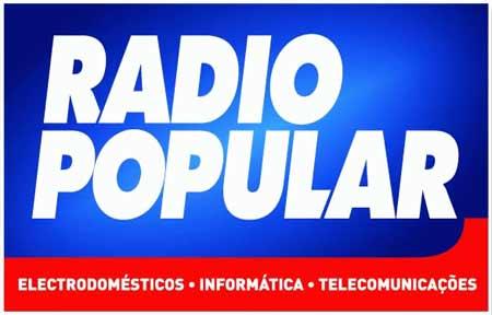 Saiba como conseguir um emprego na Rádio Popular
