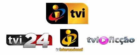 Recrutamento TVI - Conseguir um Emprego na TV