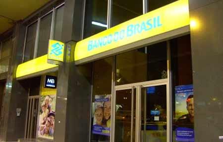 Banco do Brasil Recrutamento Portugal - Trabalhar em Agências Bancárias