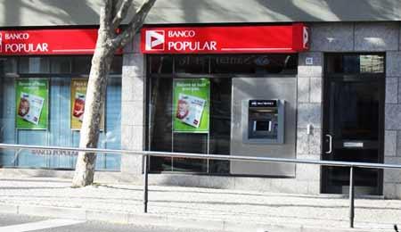 Banco Popular Recrutamento em Portugal - Empregos na Banca