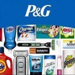 Recrutamento Procter & Gamble Portugal