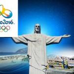 Trabalhar nos Jogos Olímpicos 2016 – Rio de Janeiro