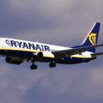 Recrutamento Ryanair Labs