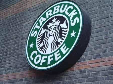 Recrutamento Starbucks Lisboa para trabalhar na cafetaria mais popular do mundo