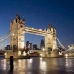 Empregos em Londres para Portugueses