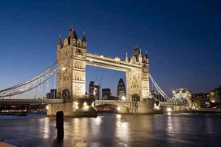 Saiba como encontrar oportunidades de trabalho em Londres