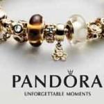 Pandora Portugal Recrutamento