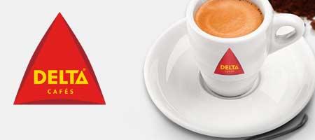 Delta Cafés Recrutamento - Recruta colaboradores para diversos cargos