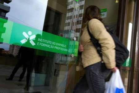 Guia de Indemnizações de Despedimento - Dinheiro a receber pelos novos desempregados