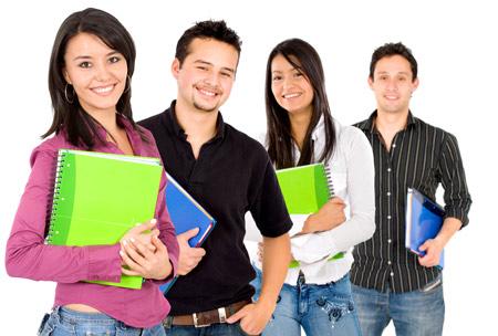 Candidaturas abertas para estágios profissional na Administração Pública