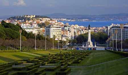 Lista de Empregos a tempo parcial em Lisboa