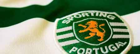 Oportunidades de Emprego no Sporting (SCP)