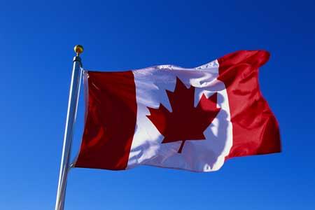 Oportunidades de Emprego para trabalhar no Canadá