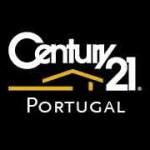 Recrutamento Century 21 Portugal