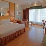 Trabalhar em Hotéis no Estrangeiro