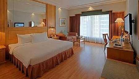 Ofertas de Empregos em Hotéis no Estrangeiro - Trabalhe em Hotelaria e Restauração