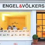 Ofertas de Emprego Engel & Völkers Portugal