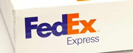 Ofertas de Empregos para trabalhar na FedEx em Portugal