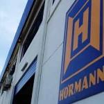Recrutamento Grupo Hörmann