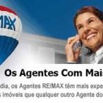 Recrutamento REMAX Portugal