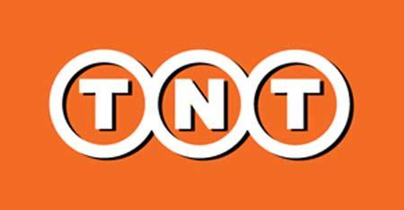 Ofertas de Empregos na TNT Express Portugal em diversas cidades