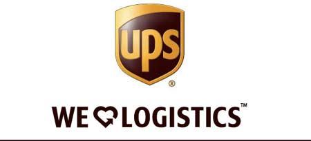 Ofertas de Emprego na UPS Portugal - Trabalhar em Logística