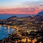 Ofertas de Emprego na Ilha da Madeira