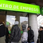Apoios para Desempregos em Portugal