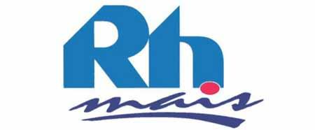 Recrutamento e Seleção na RHmais