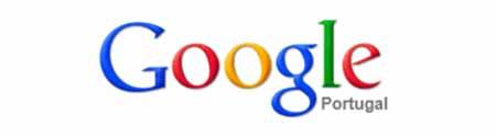 Bolsa de Empregos para trabalhar na Google em Portugal