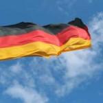 Alemanha quer contratar médicos e engenheiros portugueses